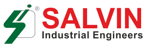 Salvin Industrial Engineers