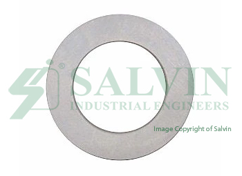 Seal End Thrust Washer  5H40-1072