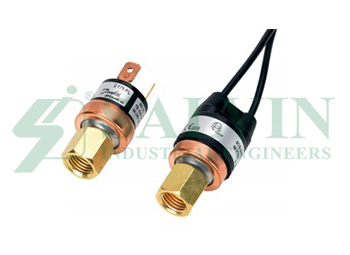 ACB Cartridge High Pressure Switch